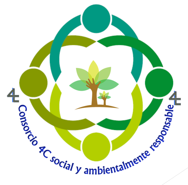 Programa de Responsabilidad Social