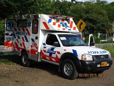 servicios-ambulancia-01