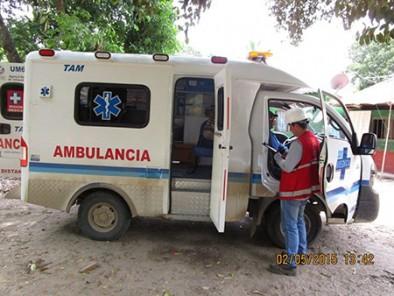 servicios-ambulancia-02