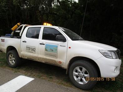 servicios-carro-taller-01
