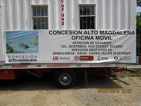 servicios-oficina-movil